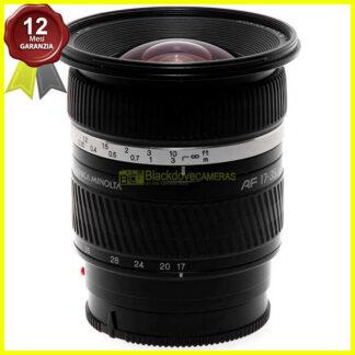fotocamere lens