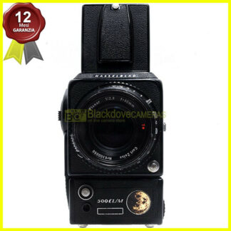 Hasselblad Fotocamera