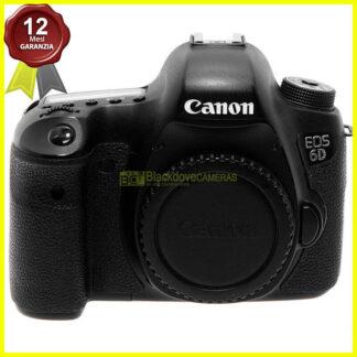 canon digitali fotocamere