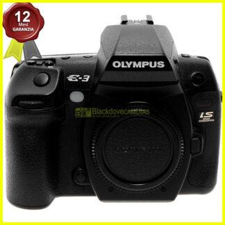 olymps Fotocamera